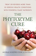 The Phytozyme Cure